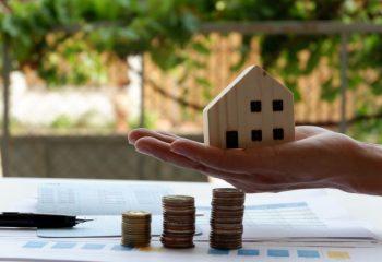 同じ銀行で住宅ローンの借り換えはできるの?