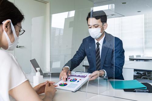 法人、個人事業者向けの地方自治体の新型コロナ感染症対策支援金、助成金にはどんなものがある?