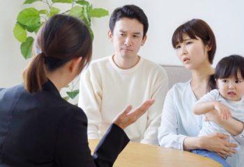 収入保障保険と定期保険。自分にあった保険はどっち? それぞれの特徴を解説
