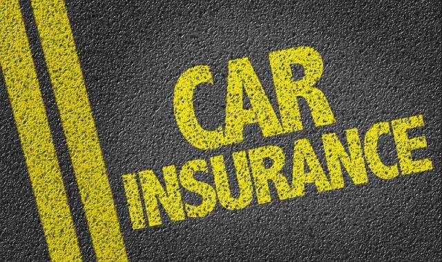 自賠責保険で何ができる?交通事故に備えて、忘れないでおきたい4つのポイント