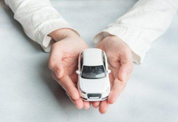 車両盗難や車上ねらいに遭いやすい車種は?家計を守るための対策方法