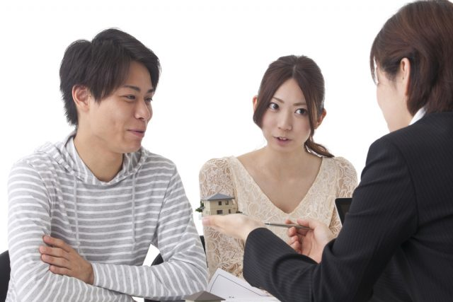 住宅ローン控除とふるさと納税は併用できる? 注意点をFPが解説