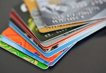 レイクALSAの金利は?利息の仕組みや賢い返済方法を解説
