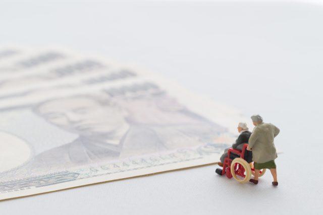 【2022年4月から変更<その1>】公的年金の繰り下げ受給時期の選択肢が75歳まで広がる。それでも変わらないポイントとは?