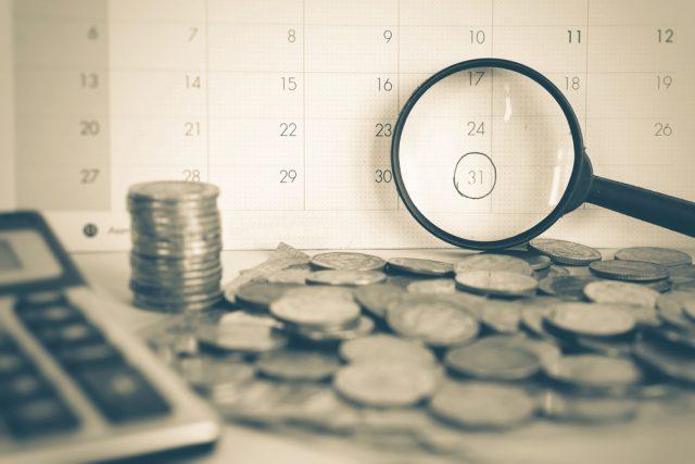 国民年金が未納だとどうなる? 免除制度や支払猶予制度についてもご紹介