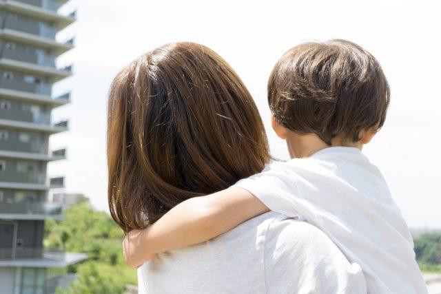 ひとり親家庭の障害年金と児童扶養手当の調整が見直しに。どう変わるの?
