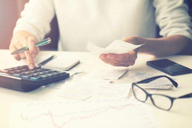 40代で貯金ゼロ…何から見直して、何から着手すればいいの?