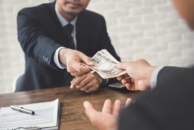 身近な人にお金を借りた経験ありますか? 10人に2人はいまだに完済していない事実も
