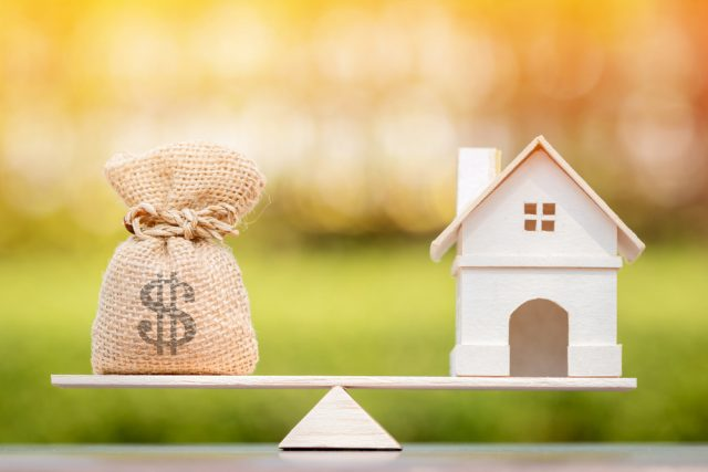 住宅ローンをネット銀行で借り換えするメリット・デメリットと注意点
