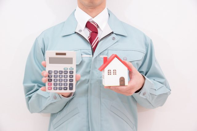 住宅ローンの審査、どんな金融機関が通りやすい?