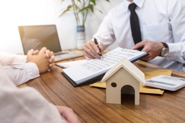 住宅ローンの借り換えメリットを紹介!デメリットもよく見極めて
