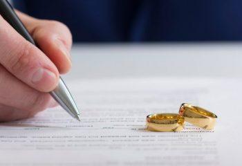 離婚時の年金分割、いくらもらえるの?計算方法や手続きは
