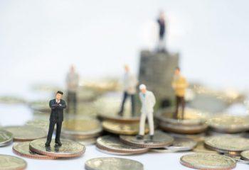 保険金500万円の終身保険に保険料499万円を払う…相続上どんなメリットがあるの?