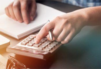 給与所得者も個人事業主もふるさと納税で節税している?みんなの節税対策と今年の注意点