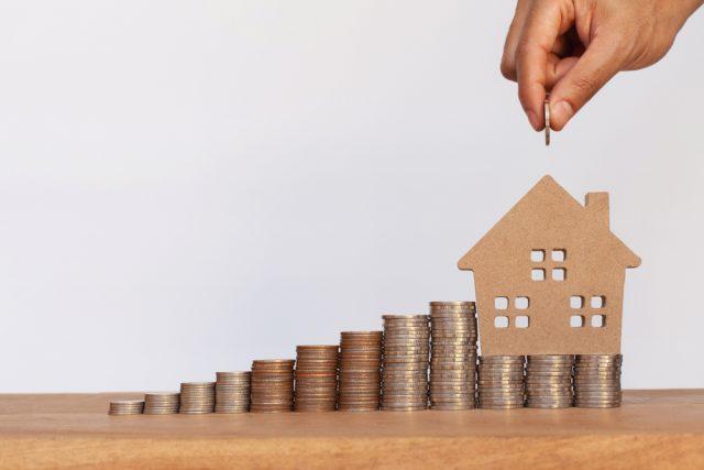 住宅ローンの借換時に上乗せはできる?できない費用や注意点を紹介!