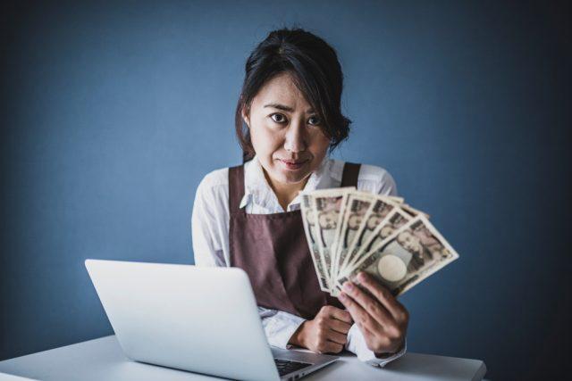 副業実態調査! 副収入でコロナ禍のリスクヘッジをする人が増加? 副業のトラブルにも注意