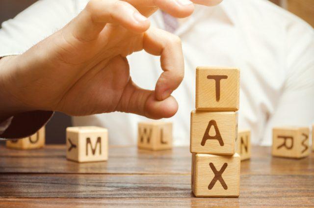 2020年も残りわずか。今からできる節税対策とは?