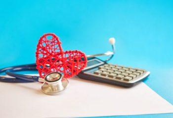 医療費控除でいくら戻ってくる? 対象や条件をチェックしよう!