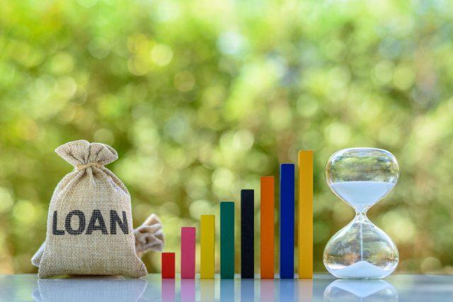 住宅ローンの借り換えで返済期間の変更ができる?変更で出る影響とは