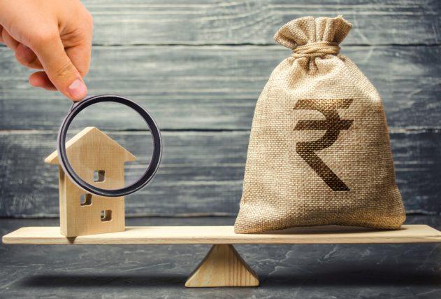 住宅ローンを借り換えるべき金利の目安は?金利タイプの選び方も解説