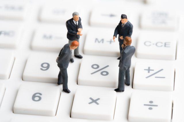 つみたてNISAは投資初心者のために設けられた資産運用促進税制