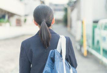 子どもを私立中学に入れるとどれくらいかかる? 初年度費用の平均は97万円?