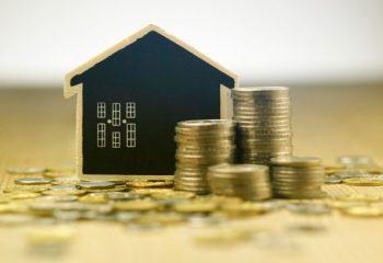 住宅ローンのボーナス払いは変更可能?変更のメリットや注意点も解説