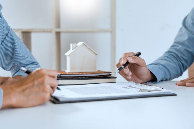 住宅ローンの借り換え後は確定申告が必要?住宅ローン控除の継続について