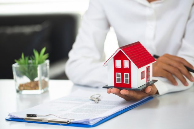 家計改善のための〈住宅ローン借り換え〉はどこで相談するべき?