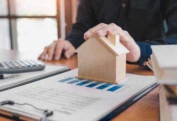 未来にリスクを先延ばししない!住宅ローンの完済年齢に気を付けよう