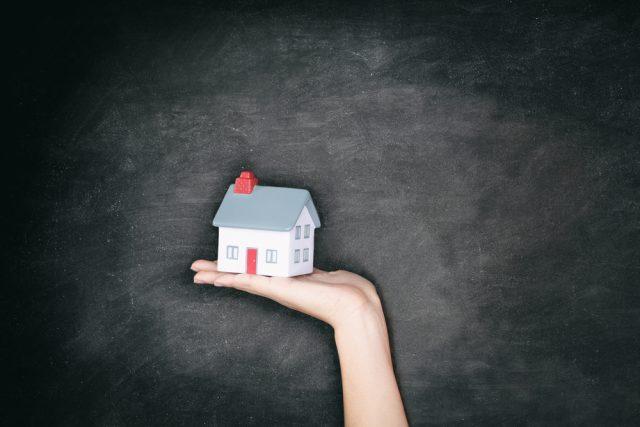 住宅ローンの必要書類「納税証明書」とは?種類や取得方法を解説