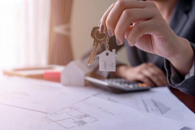 住宅を購入するのは今でいいの? 購入する物件価格の目安は?