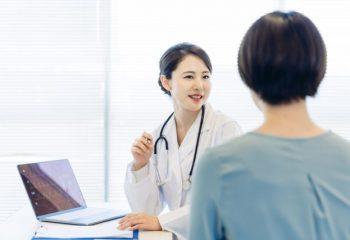 障害年金ヒント集(1) 初診日を変更する