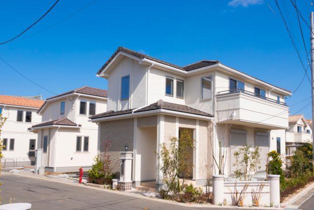 住宅ローンの借換先はどう選べばいい? 比較する際のポイントや注意点を解説!