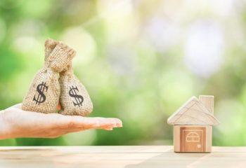 2021年度税制改正大綱で「住宅ローン控除見直し」へ