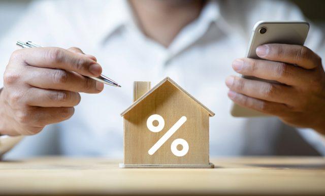 住民税非課税世帯とはどんな世帯? 受けられる保障とは