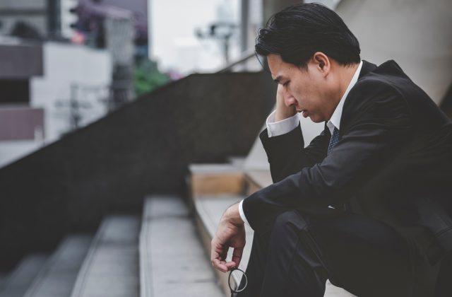 失業してしまった……そんなときにもらえるお金には、どんなものがある?