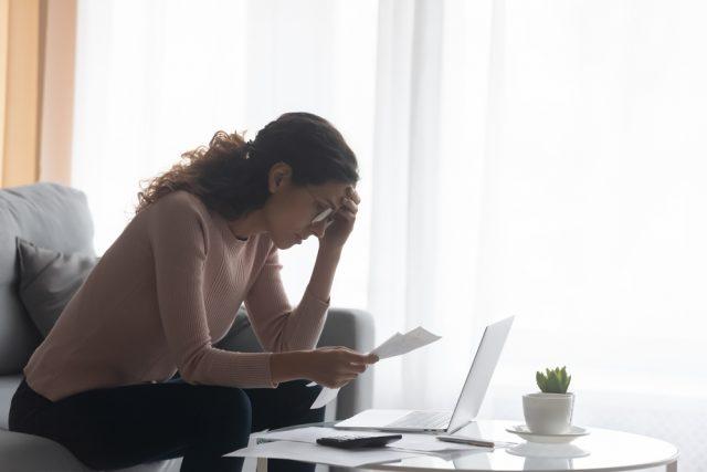 共働き家庭が陥りやすい家計管理の失敗って?