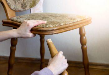 おうち時間に子どもが家具を壊したら、火災保険は適用される?