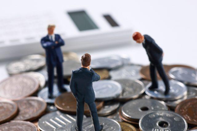 会社員が使える「特定支出控除」って何? 対象となる支出は?