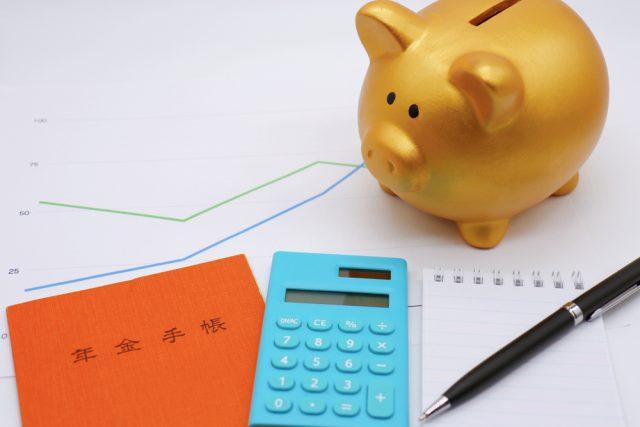 厚生年金保険料って、どうやって計算されているの?