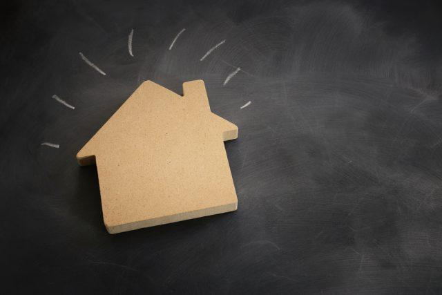 住宅ローンには「年齢の上限」がある? 45歳以上の場合はここに注意!