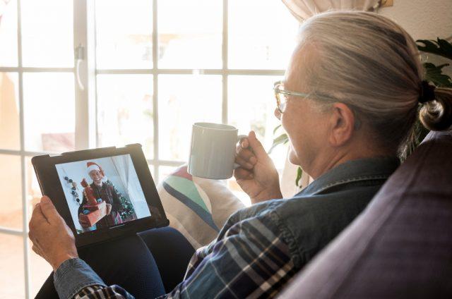 もらっている年金によって要件が異なる!? 年金生活者支援給付金の要件を確認!