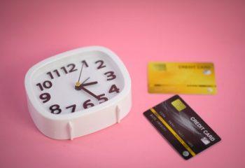 レイクALSAの審査時間はどれくらいかかる?早く結果を知る秘訣は?