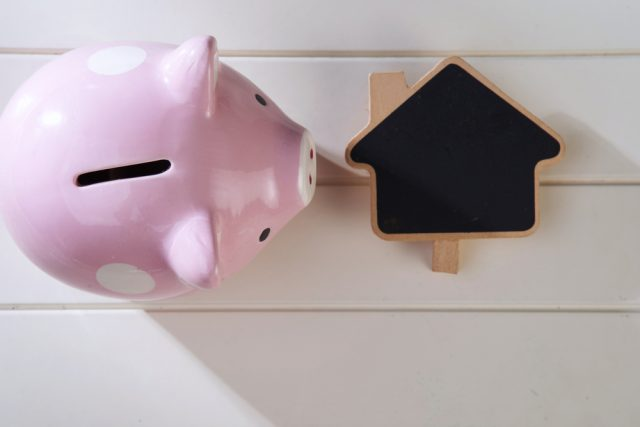 住宅ローンのボーナス払い割合は何割がいい?借入後の変更は可能?