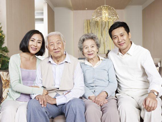 年末年始に確認しておきたい。実家の親のお金は大丈夫?