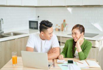 世帯年収1000万の家庭がふるさと納税をしたら、節税効果はどれくらい?