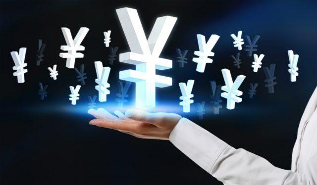 大切なのは「いま」と向き合うこと? 本当の意味での未来に向けた投資とは