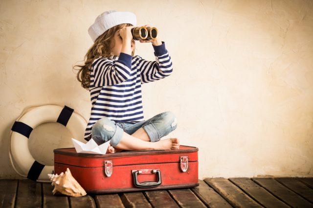 子育て世代の旅行動向は? Go To トラベルキャンペーンの利用率とは