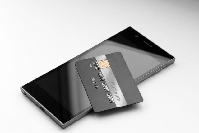アメックスゴールドカードにインビテーションは必要?カードの種類や使い方をチェック